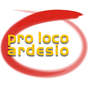Pro Loco Ardesio
